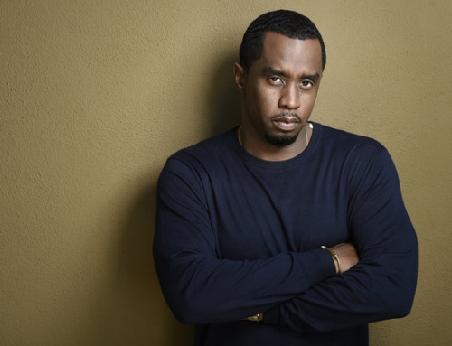 Live Nation Productions & Sean 'Diddy' Combs' Documentary 'Can't Stop Won't Stop: A Bad Boy Story' is No. 1 on iTunes Charts