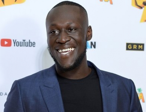 Ed Sheeran and Stormzy nominated for scaled-back BBC Music Awards